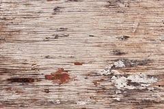 предпосылка увяла выдержанная древесина Стоковое Фото