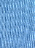 Предпосылка хлопко-бумажной ткани стоковые изображения rf
