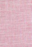 Предпосылка хлопко-бумажной ткани стоковое изображение