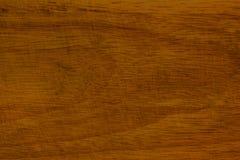 предпосылка царапает деревянное Стоковая Фотография