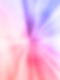 предпосылка цветастая Стоковое Изображение