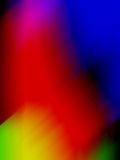 предпосылка цветастая Стоковое Фото