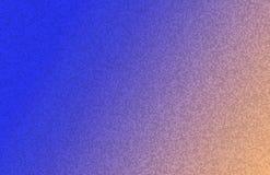 предпосылка цветастая Стоковые Фото