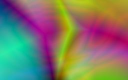 предпосылка цветастая Стоковое фото RF