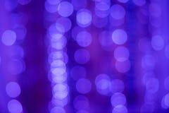 предпосылка, цвет, красочный, конспект, нерезкость, свет, сияющий, brigh стоковое изображение