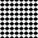 Предпосылка шахматной доски бесплатная иллюстрация