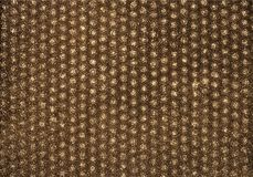 Предпосылка яркого блеска золота абстрактная предпосылка золотистая Стоковая Фотография
