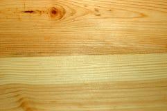 предпосылка 11 деревянная Стоковые Фото