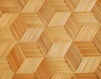 предпосылка 5 деревянная Стоковые Фотографии RF
