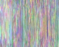 Предпосылка 516 цвета Стоковые Изображения