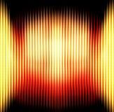 Предпосылка 802 цвета Стоковая Фотография RF