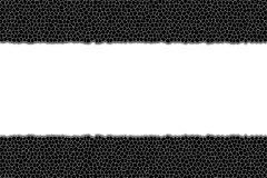 Предпосылка Стоковое Изображение RF
