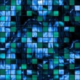 предпосылка absytact Стоковое Изображение RF
