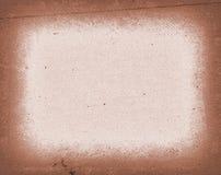 Предпосылка Brown стоковые изображения rf