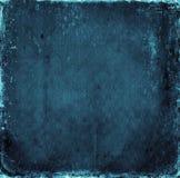 Предпосылка Grunge абстрактная Стоковые Фотографии RF