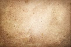 Предпосылка Grunge бумаги текстуры искусства иллюстрация штока