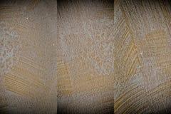 Предпосылка Grunge городская или текстура пыли Overlay зерно дистресса и просто место, пакостный плакат для дизайна Стоковое Изображение