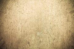 Предпосылка Grunge с космосом для текста или изображения Стоковое Изображение