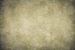 Предпосылка Grunge с космосом для текста или изображения стоковая фотография