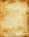 Предпосылка Grunge с космосом для текста или изображения Стоковые Фото