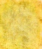 Предпосылка Grunge с космосом для текста Стоковое фото RF