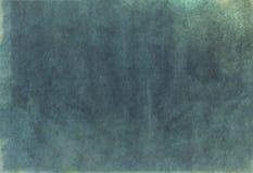 Предпосылка Grunge с космосом Стоковые Изображения RF