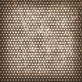 Предпосылка Grunge иллюстрация штока