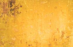 Предпосылка Grunge Стоковое Изображение RF