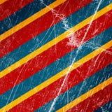 Предпосылка Grunge 3 покрашенная бесплатная иллюстрация
