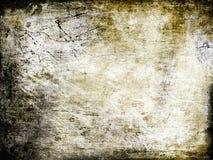 Предпосылка Grunge Стоковое Изображение