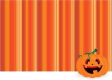 предпосылка halloween иллюстрация вектора