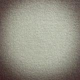 Предпосылка Lomo искусства серая металлизированная бумажная Стоковые Фотографии RF