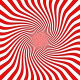Предпосылка Twirl в стиле фанк бесплатная иллюстрация