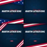 Предпосылки дня Мартина Лютера Кинга сновидение имеет I также вектор иллюстрации притяжки corel иллюстрация вектора