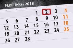 Предпосылки календарь дела ежедневно ежемесячно изолируемый бесплатная иллюстрация