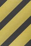 предпосылки grungy опасности нашивки плавно Стоковое Изображение RF