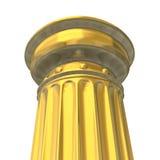 представленная часть иллюстрации золота 3d co бесплатная иллюстрация