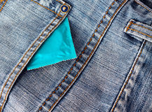 презерватив Стоковые Изображения