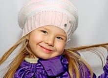прелестно ребенок стоковые фото