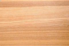 прессованная древесина Стоковое фото RF