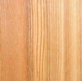 прессованная древесина Стоковые Фото