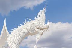 Прессформа цемента, handmade работа, мастер, скульптура, змей иллюстрация вектора