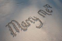 предложение замужества Стоковые Изображения