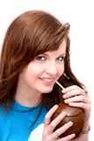 предназначенное для подростков тропическое Стоковые Фото