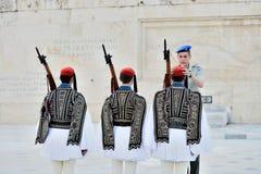 Предохранители грека Стоковые Изображения RF