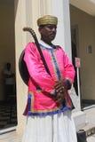 Предохранитель дворца Стоковое фото RF