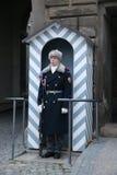 Предохранитель Прага Стоковое Изображение RF