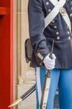 предохранитель Стоковая Фотография RF