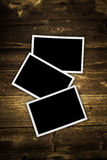 предпосылка обрамляет древесину фото Стоковое Фото