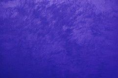 Предпосылка (пурпуровая) Стоковое Изображение RF